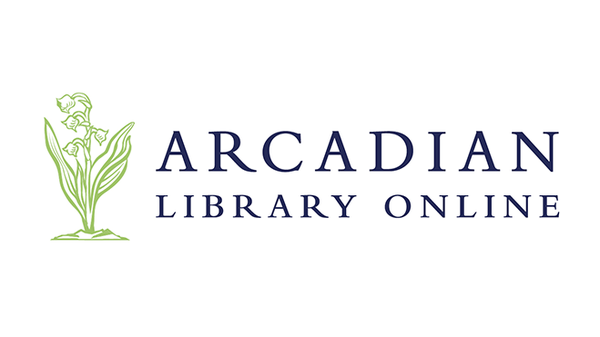 Arcadian Library logo