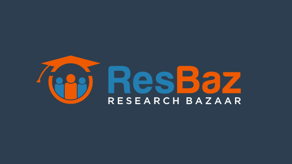 Research Bazaar