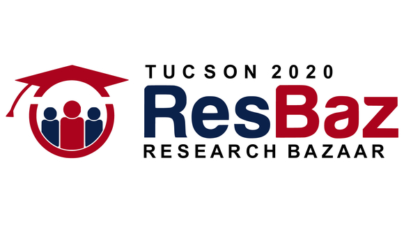 Research Bazaar 2020
