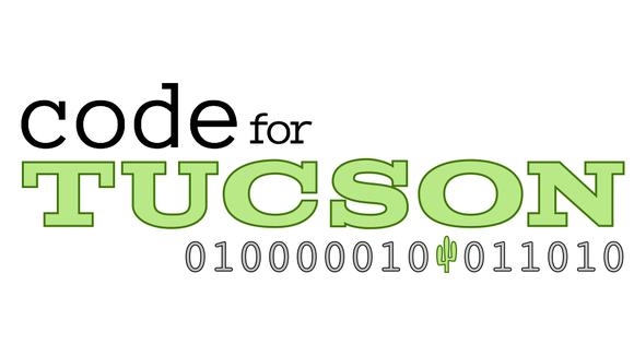 Code for Tucson
