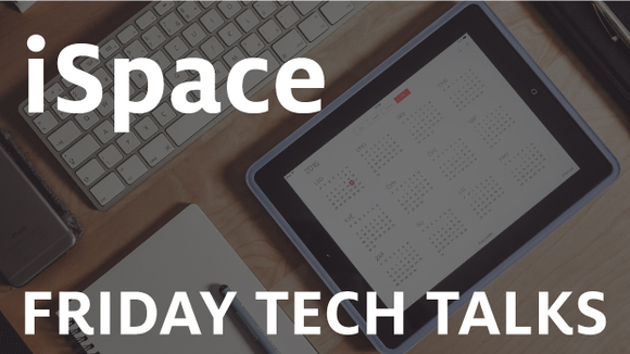 Tablet, keyboard and notebook