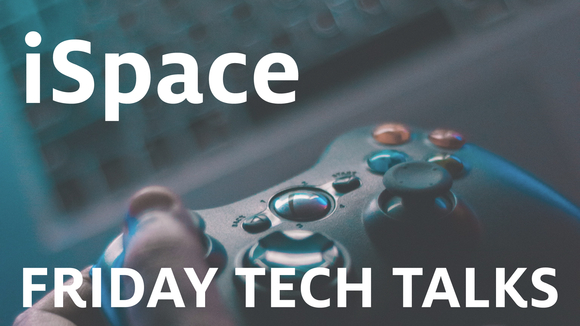Indie Games Friday Tech Talk