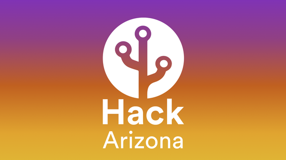 Hack Arizona