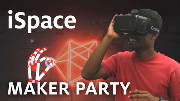 Maker Party