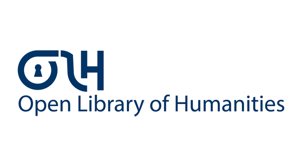 Open Library of Humanities