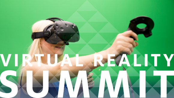 Virtual Reality Summit