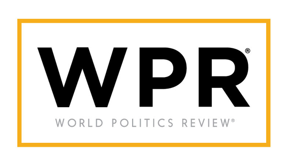 World Politics Review