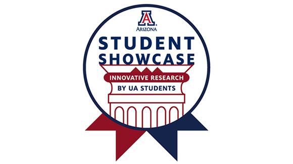 Student Showcase: Innovative Research by UA Students