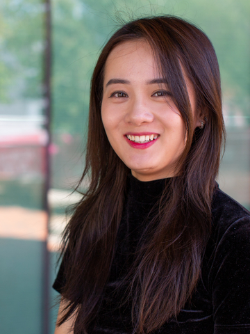 Jenny Xu's picture