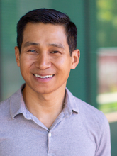 Chun Ly, Ph.D.'s picture